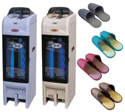 my01-5382-2004